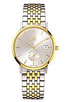Мужские часы Ernest Borel Borel GB-809N-2302