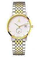Мужские часы Ernest Borel Borel GB-809N-4899