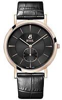 Мужские часы Ernest Borel Borel GGR-850N-53591BK