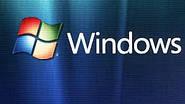 Установка операционной системы Windows 7 пошаговая инструкция по установке ОС Windows7