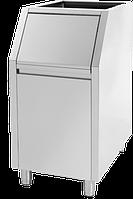 Бункер для льда Brema Bin110 (G-TM22) (БН)