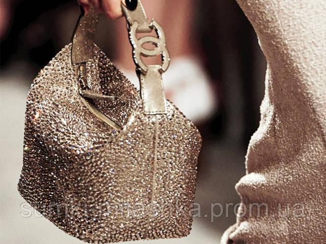 """купить сумку, золото сумки, золотая сумка, купить сумку в интернет-магазине """"Милашка"""""""