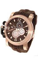 Мужские часы Haurex H-SAN MARCO 1R311UMM