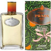 Оригинал Prada Infusion de Fleur d'Oranger 100ml edp Прада Инфьюжн Де Флер Д Оранж