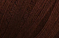 Пряжа для вязания Мерино Силк № 262 (Сеам)