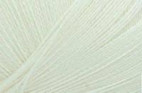 Пряжа для вязания Мерино Силк № 380 (Сеам)
