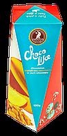 Шоколадные конфеты «ChocoLike» Манго-Облепиха 130 гр ТМ SHOUD'E