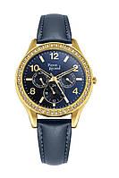 Женские часы Pierre Ricaud PR 21069.1N55QFZ