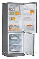 Не морозит камера холодильника Львов