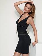 Платье корректирующее фигуру LYLA L, Комбинация, 85%полиамид,15%эластан