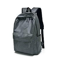 45ec8dc1c7d3 Мужской кожаный рюкзак. с4, цена 1 230 грн., купить в Днепре — Prom ...