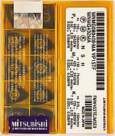 Пластина Mitsubishi WNMG 080408 MA VP15TF