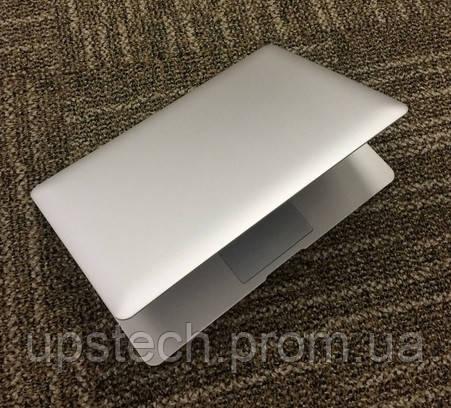Ноутбук BBEN AK13-A Laptop Core I7