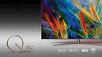 Samsung QE55Q7F (4K UHD Smart TV Wi-Fi)
