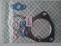 Комплект прокладок для турбины Audi / Volkswagen / Seat / Skoda 1.8 t