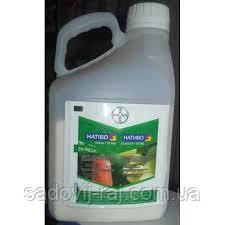Фунгицид Нативо  2 кг Bayer Байер Германия