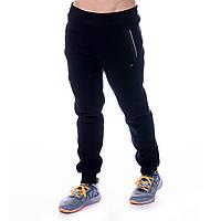 Теплые мужские брюки байка под манжет тм. FORE 1089N