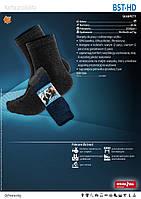 Носки мужские BST-HD