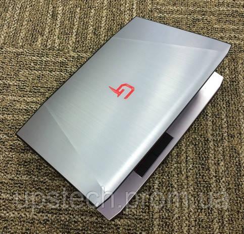 Ноутбук BBEN G16 Laptop Core I7