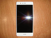 Дисплей(модуль) для Huawei P9 lite