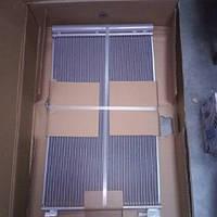 Радиатор кондиционера, Opel Insignia, Nissens, 18 50 134