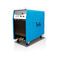 Сварочный аппарат полуавтомат TESLA MZ 1250 (65 кВт; 380В)