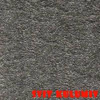 Ковролин TRESOR серый 95