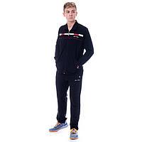Спортивный костюм на мужчин фабричный пошив от производителя FM17409, фото 1