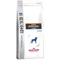 Royal Canin GASTRO INTESTINAL JUNIOR GIJ29 - диета для щенков до 1 года при нарушениях пищеварения 2кг