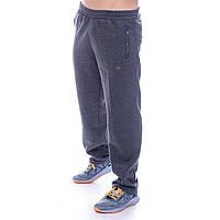 Теплі чоловічі штани байка пр-під Туреччина KD1276