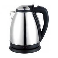 Электрический чайник Domotec 1.8 л