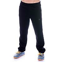 Теплые мужские брюки трехнитка пр-во Турция KD1276