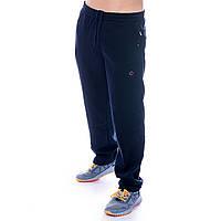 Теплые мужские брюки байка трехнитка пр-во Турция KD1276