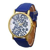 Модные женские наручные часы Picture