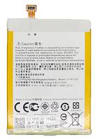 Аккумулятор (Батарея) Asus ZenFone 6 A600CG C11P1325 (3330 mAh)