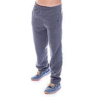 Теплые мужские брюки байка пр-во Турция KD1147