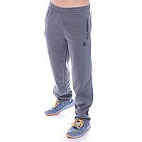 Теплые мужские спортивные штаны байка пр-во Турция KD1158