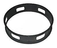 Кольцо проставочное колеса МАЗ 8,5-20-3107060