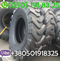 Шина 14.00-24 Advance G2E 16PR