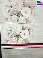 Плитка колекции Sakura 30*45 Cersanit (Сакура Церсанит)