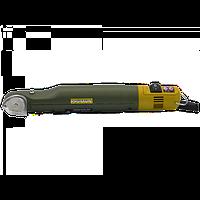 Мини отрезная машина ручная PROXXON MIC 28650