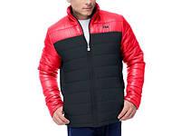 Куртка мужская FILA Dynamic Jacket размер XL