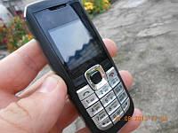 Оригинальный Nokia 2610 1 сим