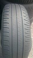 Шины б\у, летние: 175/65R15 Dunlop SP 30