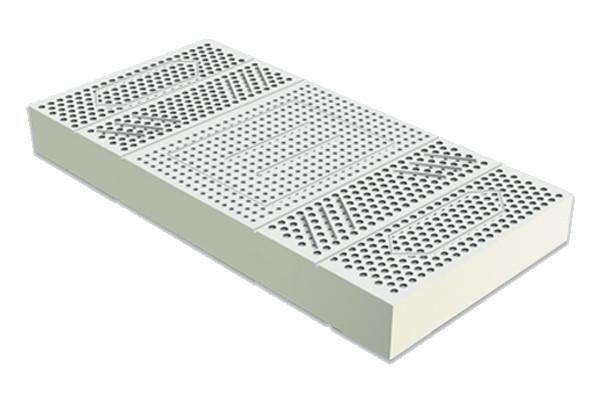 Латекс для матраса Artilat блок высота 20 см