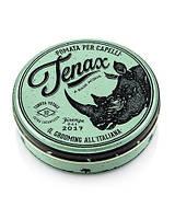 Помада для укладки волос Tenax by Proraso Hair Pomad Extra Strong 125 мл.
