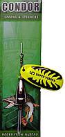 Блесна-вертушка Condor 5181-5 Color 804 13г