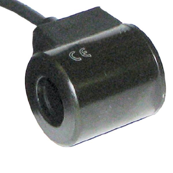 Катушка d18x40mm 24V BAR