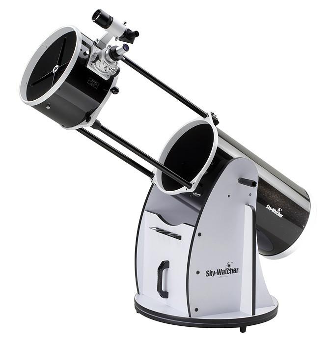 Телескоп Sky-Watcher DOB12 Flex
