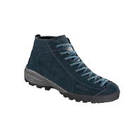 Ботинки Scarpa Mojito City Mid GTX Wool